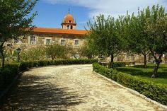 Enjoy Portugal - Welcome to Aguiar da Beira