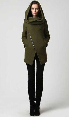 Dizde ve dizüstünde olan çizme modelleri, bu kışın vazgeçilmezi...
