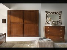 www.cordelsrl.com   #wardrobe #handmade product #andicraft furniture