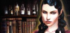 """Von der Landing-Page zum Buch """"Drei wie Pech und Schwefel: Homunculus"""" Halloween Face Makeup, Gift, Meals, Weird, Friendship, Fantasy, Book, Gifts"""