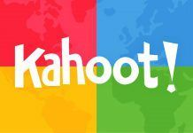 Kahoot is a great way to use formative assessments in a fun way. It is a game that students can play in the class and the teacher can use as a formative assessment tool. Technology Tools, Educational Technology, Fun Learning Games, Sweet Memes, Formative Assessment, Living At Home, Education Quotes, Like4like, Teacher