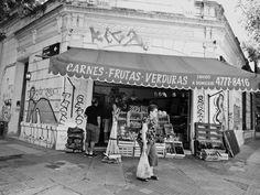 https://flic.kr/s/aHskwSPVKZ | Carnes - Frutas - Verduras, Palermo Hollywood, Buenos Aires | Carnes - Frutas - Verduras, Palermo Hollywood, Buenos Aires