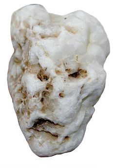 Portable rock art and figure stones. North America's hidden past revealed. Native American Tools, Native American Cherokee, Native American Decor, Native American Artifacts, Native American Indians, Indian Artifacts, Ancient Artifacts, Paleolithic Art, Stone Age Tools