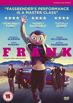 Frank [DVD] Curzon Film World http://www.amazon.co.uk/dp/B00JZO7DE8/ref=cm_sw_r_pi_dp_VHgzvb19NNQEN