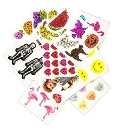 .stickers.