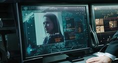 Marvel and Women: What If Jane Foster Was Written Better? Superhero Movies, Marvel Movies, Ashley Johnson, Avengers 2012, 2012 Movie, Mcu Marvel, The Dark World, Marvel Women, Jeremy Renner