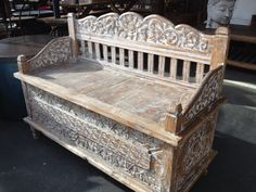 Image result for bohemian benches