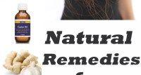 Natural Remedies for Hair Loss Hair Loss Remedies, Hair Care Tips, Natural Remedies, Personal Care, Natural Home Remedies, Self Care, Hair Fall Remedy, Body Care, Natural Medicine