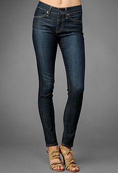 Best jeans ever.