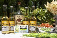 mexican-summer-beer-ingredients.jpg (640×427)