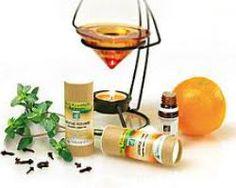 Apprenez à diffuser les huiles essentielles en toute sécurité. Recevez en cadeau un tableau comparatif des diffuseurs d'huiles essentielles !
