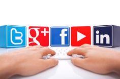Facebook for Business: Get Off of Facebook For Improved Marketing Results!