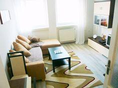 Vyhraj noc v city center - top address apartment in Bratislava - Byty k pronájmu…