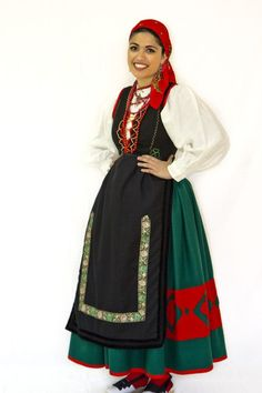 Traditional, Costumes, Disney Princess, Disney Characters, Portugal, Spanish, Europe, Style, Fashion