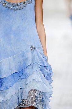 ⇜❊↠ princess, fashion