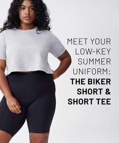 55a7e6378 22 Best Denim for Thick Thighs (Plus Size) images in 2019