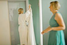 Bride getting ready. Bride Getting Ready, Get Ready, Groom, Wedding Day, Wedding Photography, Pi Day Wedding, Grooms, Wedding Anniversary