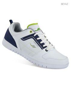 LESCON L-3050 RETRO LIGHT SPOR AYAKKABI 40-45 Mens Fashion Shoes, Sneakers Fashion, Men's Shoes, Dress Shoes, Best Sneakers, Skechers, Girls Shoes, Designer Shoes, Casual Shoes