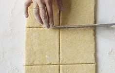 Even the most seasoned baker can use a refresher course now and then—these baking tips will make for better cookies, cakes, pies, and more