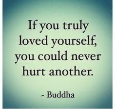 100 Inspirational Buddha Quotes And Sayings That Will Enlighten You 83 Happy Quotes, Great Quotes, Quotes To Live By, Me Quotes, Happiness Quotes, True Happiness, Wise Love Quotes, Quotes Women, Sport Quotes