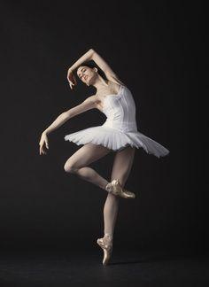 Photography on Dripbook : : Erin Baiano | Dancers | New York, NY, US