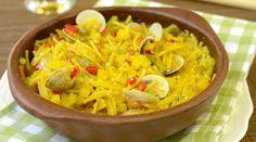 The 5 biggest Misconceptions about the Mediterranean diet. Blog   Photorecipestepbystep.com