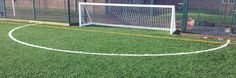 #MUGAfootballPitch - http://multiusegamesarea.co.uk/4g-5g-sport-surfacing/pembrokeshire/