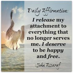 free images of quotes of daily affirmations Chakra Affirmations, Positive Affirmations, Phoenix Quotes, John Assaraf, Radical Acceptance, Life Words, Mindset Quotes, I Deserve, Reality Check