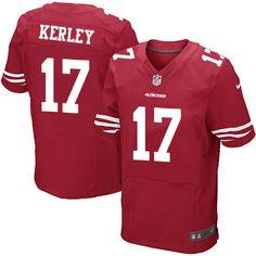 Top 97 Best NFLcloth images | Nfl shop, Nhl jerseys, Nike elites  for cheap