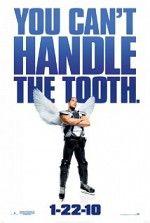 Watch Tooth Fairy Online - at MovieTv4U.com