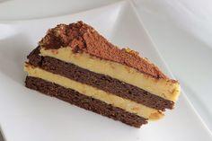 Veselé Borůvky: Snickers dort bez lepku