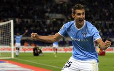 Napoli vs Lazio 04/08/2015 Coppa Italia Preview, Odds and Prediction