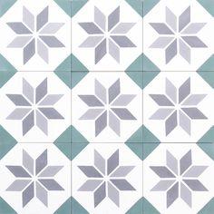 STOCK Online Boetiek | Cementegels | MOSAIC factory Terrazzo, Tiles Online, Mosaic Tiles, Tile Floor, Flooring, Stone, Deco, Kitchen, Crafts