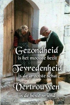 Friendship Love, Dutch Quotes, Monday Quotes, Journal Quotes, Happy Together, Cool Writing, Life Quotes To Live By, Any Book, Humor