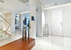 Galleria - Torterolo & Re - Porte Blindate