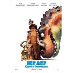 Ice Age Movies, All Movies, Movies To Watch, Comedy Movies, Latest Movies, Dinosaur Movie, Dinosaur Posters, Underground World, Hd Movies Online