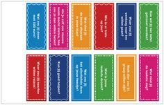 Log in of registreer Coaching, Preschool, Letters, Seo, Yoga For Kids, Training, Letter, Life Coaching, Kindergarten