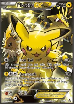 15 Best Pokemon Gx Cards Images In 2017 Pokemon Pokemon