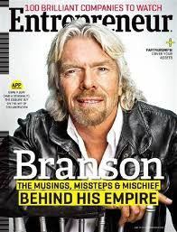 Information about Personal Characteristics of Entrepreneurs. information articles for entrepreneurs to assist in building, growing, and running their small ...    http://www.member.inspiringspeakers.com/sales.php?short=ISB-MSA#top