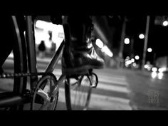 """Gold & Youth - """"Time To Kill"""" 