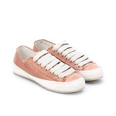 Parson Satin Sneaker Bisque Summer Sneakers, School Fashion, Signature Logo, Comfortable Fashion, Bag Making, Sneakers Fashion, Sporty, Satin, Bags