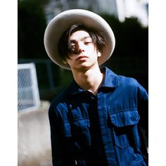nijiro murakami. Pretty Boys, Cute Boys, Man Character, Japanese Boy, Kenma, Borderlands, Fine Men, Asian Actors, Actor Model