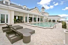 Reunion Resort Florida, Vacation Homes in Reunion Resort, Disney Vacation Rentals