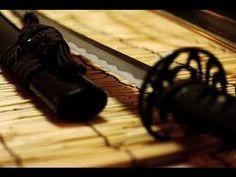 ▶ Secrets of the Samurai Sword(full documentary) - YouTube