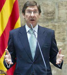 Bankia vende más de 14.600 inmuebles en 2012 haciendo una caja de 1.600 millones de euros