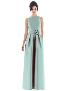 for Laura Alfred Sung Style D479 http://www.dessy.com/dresses/bridesmaid/d479/#.Ul4KFFDkvF8 ATLANTIS color