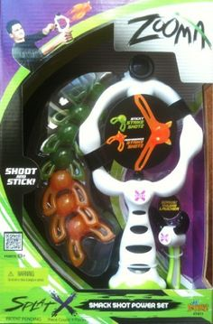 Zooma Splat X Smack Shot Power Set, with Bonus Thumb Launcher by Imperialtoy.com, http://www.amazon.com/dp/B009JHZMZ8/ref=cm_sw_r_pi_dp_w5qWqb0NY1BD4
