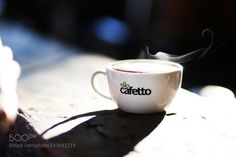 Hot Chocolate Cafetto by monednine  IFTTT 500px background cafe coffee cup drink drinking food glass hot hot chocolate indoor smoke wh