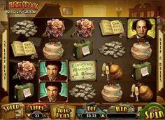 Uk casino markkinoillay