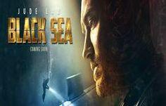 Watch Black Sea 2015 Full Movie Free Online HD,watch latest hollywood,english movies free online,putlocker,megavideo,vodlocker,torrent,hd,dvdscr,1080p.3d.